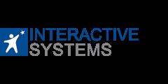 interactivesystems_logo2