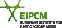 Logo EIPCM